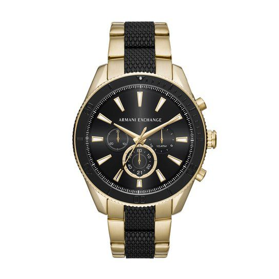 Relogio Armani Exchange AX1814