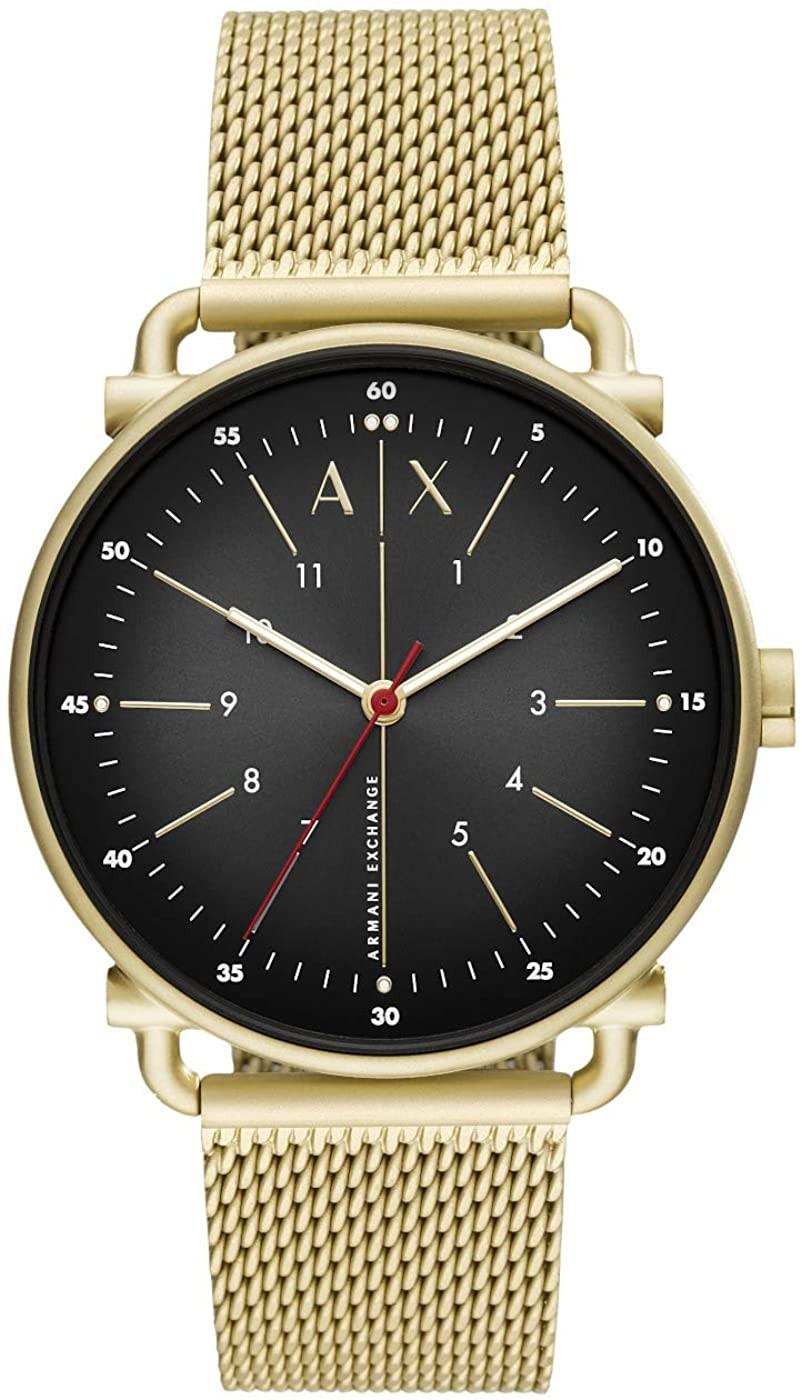Relogio Armani Exchange AX 2901