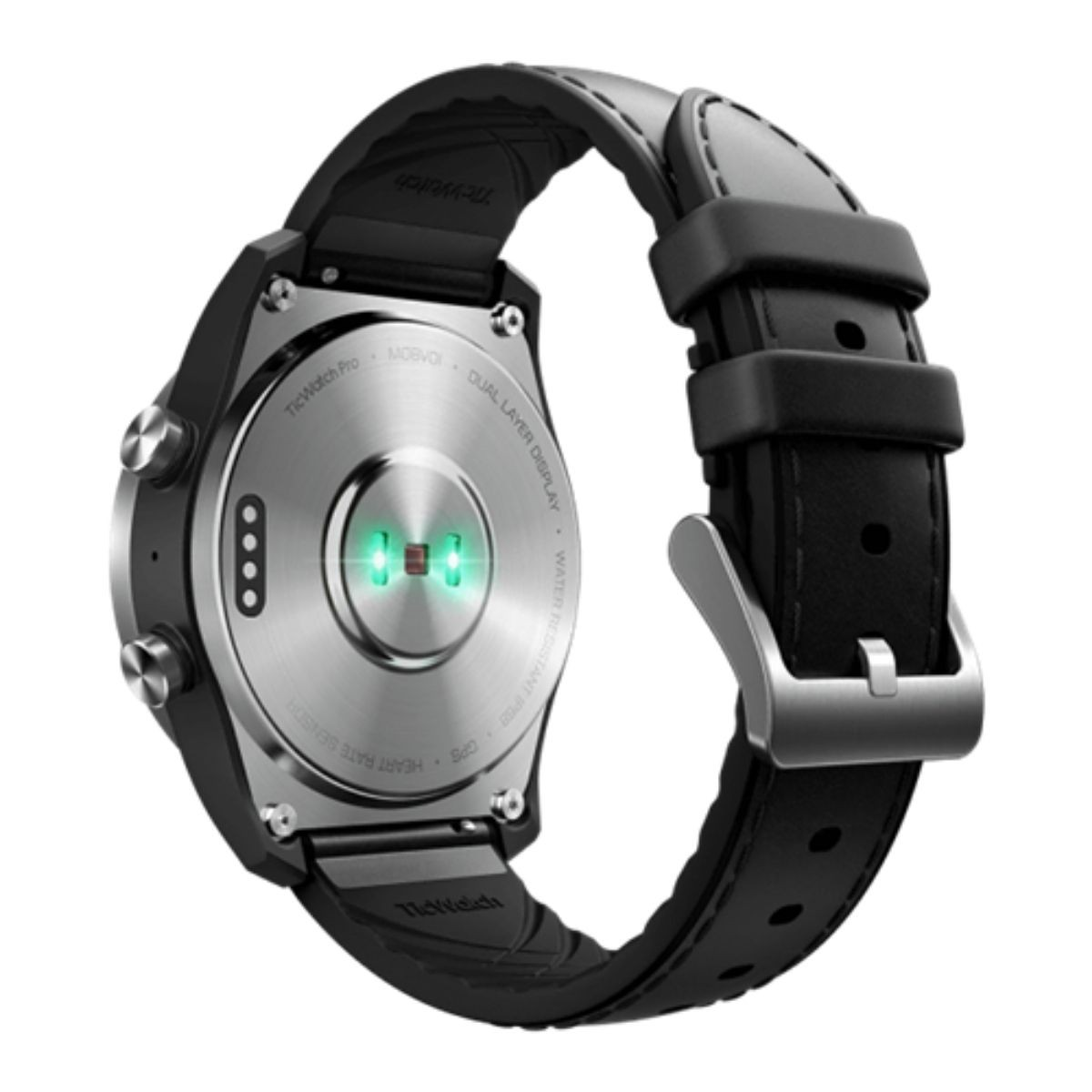 Relógio Masculino TicWatch Pro