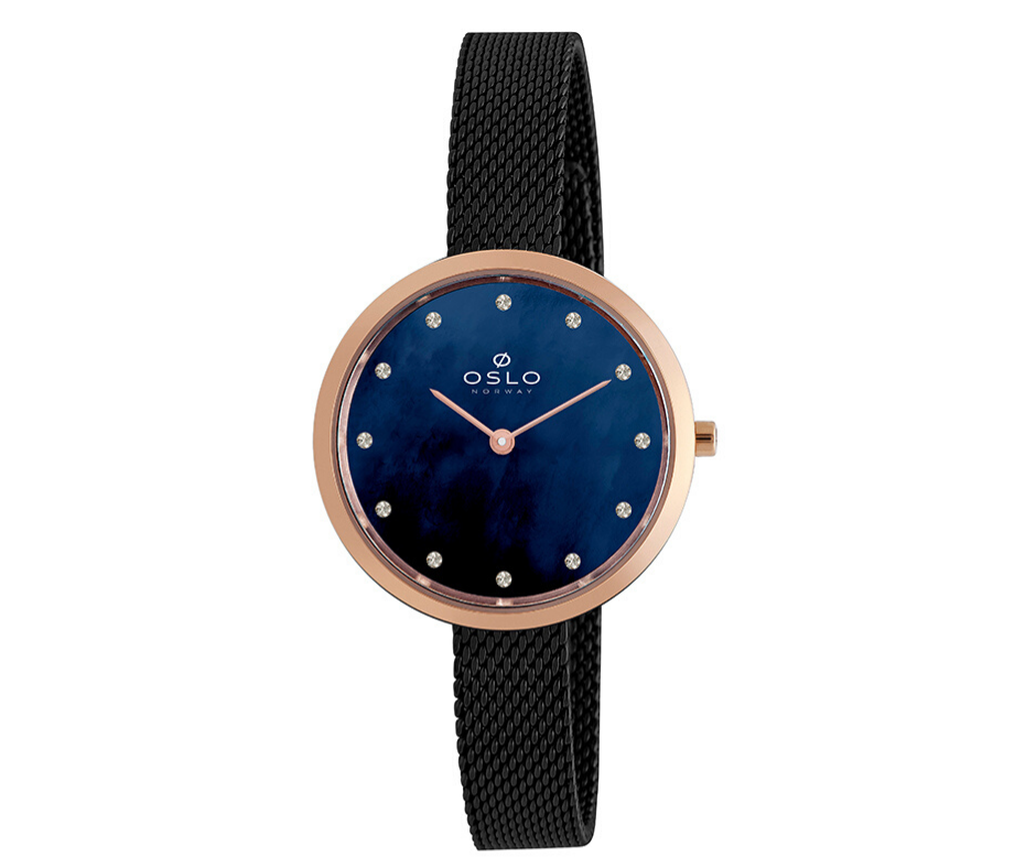 Relógio Feminino Oslo OFTSSS9T0029