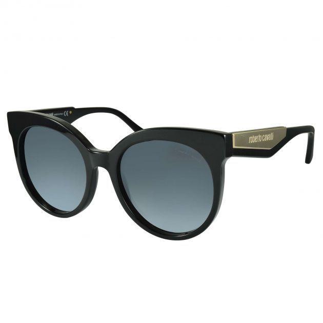 Óculos de Sol Feminino Roberto Cavalli Montopoli 1098