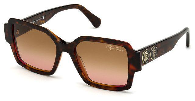Óculos de Sol Feminino Roberto Cavalli RC 1130