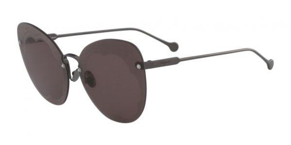 Óculos de Sol Salvatore Ferragamo SF178S