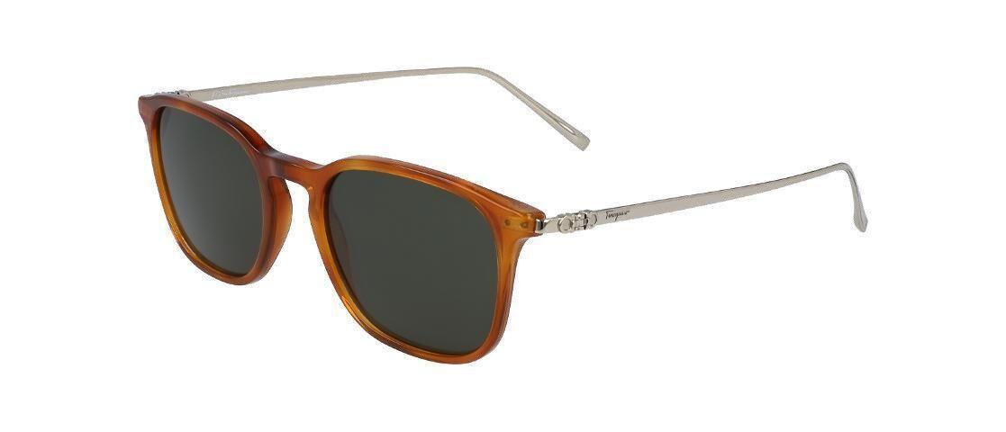 Óculos de Sol Salvatore Ferragamo SF2846S