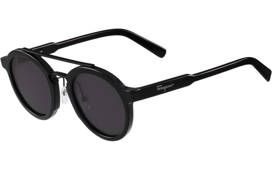 Óculos de Sol Salvatore Ferragamo SF845S