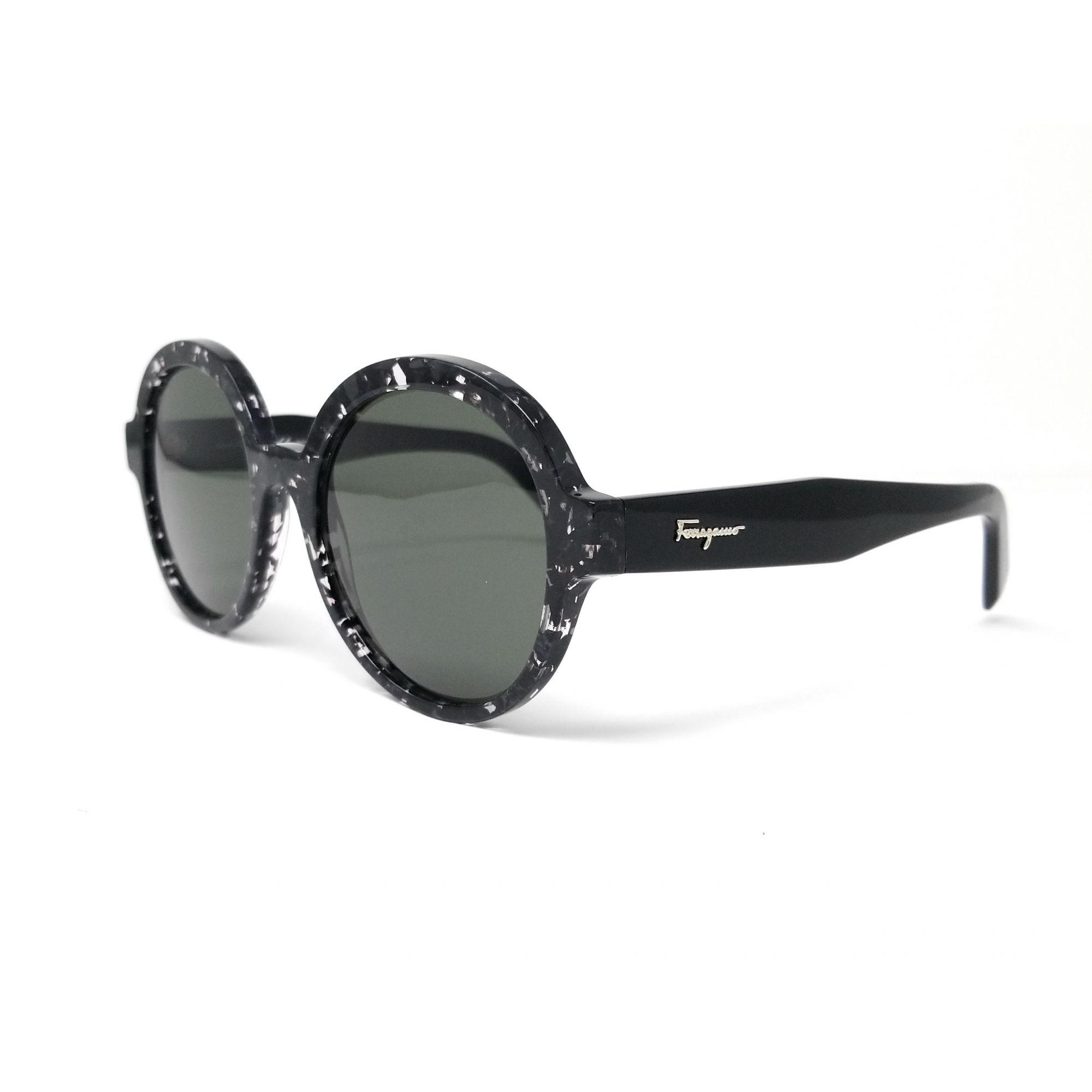 Óculos de Sol Salvatore Ferragamo SF878S