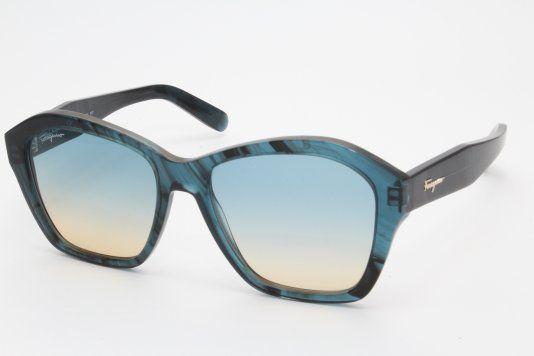 Óculos de Sol Salvatore Ferragamo SF894S