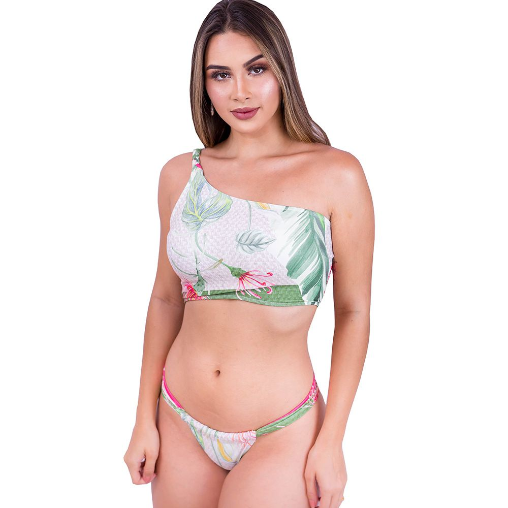 cd2c6ce2110e Biquini, Biquíni, biquinis, Bikini, Maiô, Sunga, Saídas de Banho ...