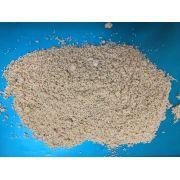Castanha de Caju Crua Farinha uso Geral - 500gr à 5kg