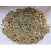 Nozes Moída - Farinha - 6kg à 10kg