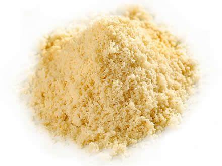 Farinha de Amêndoas Calusne | Especial - 6kg à 10kg