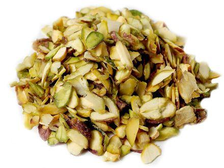 Pistache Cru - Laminado - 500gr à 5kg