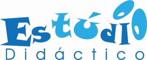 Loja Estúdio Didáctico Educação Infantil