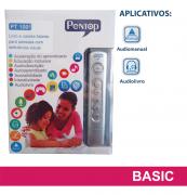 PT1001 Pentop Basic