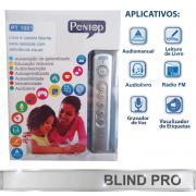 PT1009 PENTOP BLIND PRO