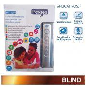 PT1010 PENTOP BLIND