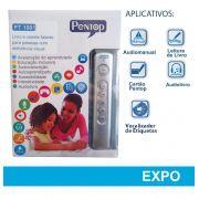 PT1012 PENTOP EXPO
