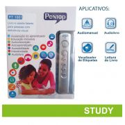 PT1014 PENTOP STUDY
