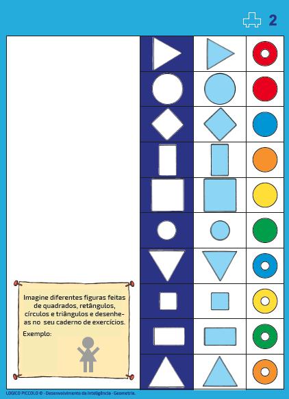 ED21024 Geometria