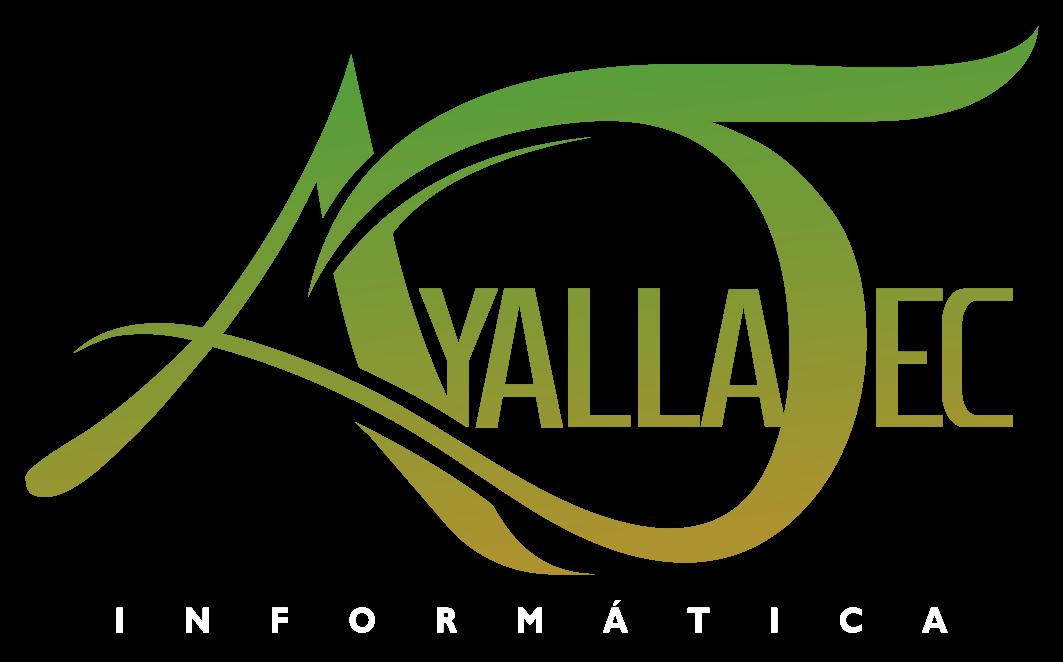 Ayallatec Informática