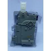 Atuador Freio Electrolux Lm06 Lm08 127v 64484424