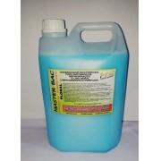 Bactericida Aroma D 5 litros Floral