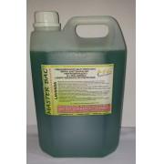 Bactericida Aroma D 5 litros Lavanda