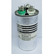 Capacitor 25+3 MF 380 VAC