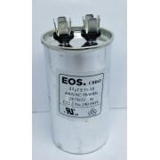 Capacitor 45MFD 440V EOS