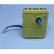 Chave Seletora Electrolux Lt12 Lq10 Lf11 64484573 127v