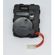 Chave Seletora Electrolux Motorizada Top30 Lf10 11 12 Q10 Y10 Lq11 - 64484585