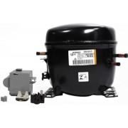 Compressor Embraco 1/3 Ega 100 Hlr R134a 220v 50-60hz Original W10393815