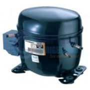 Compressor Embraco Em30hhr 1/10 Hp 220v E134a Original W10393801