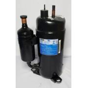 Compressor Rotativo 18.000 BTUS 220V 60HZ R22 R132H6B