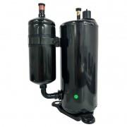 Compressor rotativo 36.000btus R410 220v