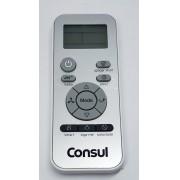 Controle Remoto 7 A 30.000 Btus Consul Original W11415633