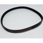 CORREIA BRASTEMP 11KG - W110470951 ORIGINAL COD: 2180