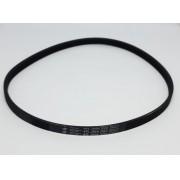 CORREIA ELECTROLUX LTC12 LTE12 - 4PJE593 W67400522 COD 2083