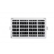 Filtro Antiodor Refrigerador Brastemp Original W10349302