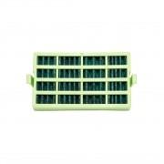Filtro De Ar Refrigeração Consul Bem Estar  W10515645