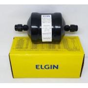 Filtro Secador Com Rosca 052 1/4 X 70 Mm Fse052r Elgin