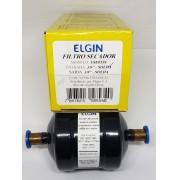 Filtro Secador Soldável 053 3/8 x 135 mm Fse053s Elgin
