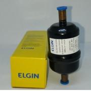 Filtro Secador Soldável 032 1/4 X 10mm Fse032s Elgin