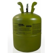 Gás Refrigerante R402b Cilindro 11,8kg