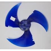 Helice Condensadora 22.000 Btus Agratto Fit Ccs22 Original