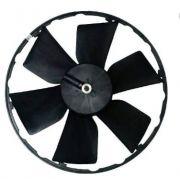 Hélice Condensadora Elgin Erf-30000 BTUs (Janeleiro)