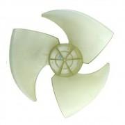Helice Condensadora Gree 24.000 Btus Gree /Electrolux 30.000 btus  Gwh24md - Gwc24md- Gwh28md- TE30R - TE30F Q/F 10335005