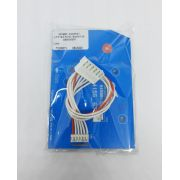 Placa Interface Electrolux  Ltc10 Ltc15 - 64500135 - A99035301 - Alado