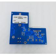 Placa Interface Electrolux Lte09 64500189 64800628 - Alado 7220146