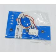 Placa Interface Electrolux Lte12 Hw0117v00 - 64502207 - Alado